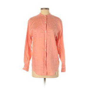 🥂[2/$50] J.Crew Long Sleeve Button-Down Shirt